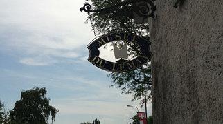 Lake Geneva Museum>