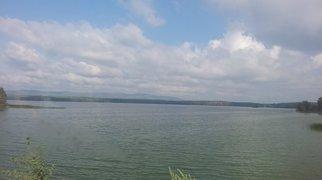 Lake Karachay>