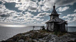 Lago Ladoga>