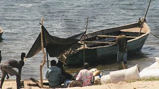 Lake Mweru>