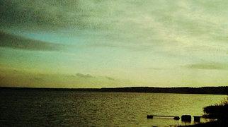 Naracs-tó>