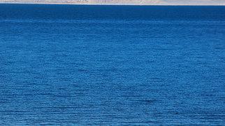 Lake Rakshastal>