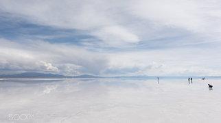 Lake Salinas>