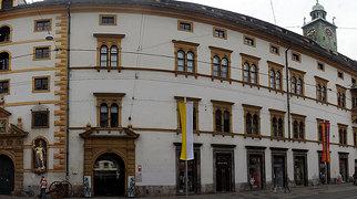 Landeszeughaus>