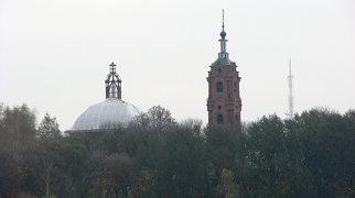 Лаврентьев монастырь (Калуга)>