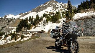 Lech am Arlberg>