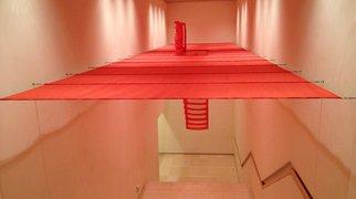 Leeum, Samsung Museum of Art>