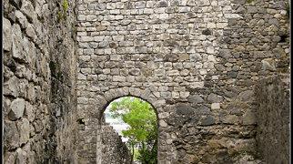 Leiria Castle>