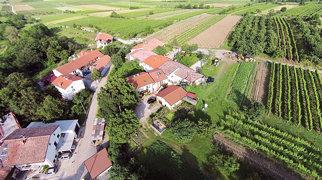 Leutemberg Castle>