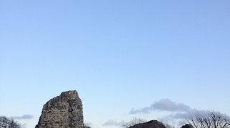 Lewes Priory>