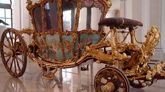 Liechtenstein Museum>
