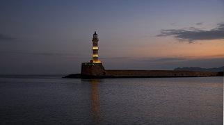 Lighthouse (Φάρος)>