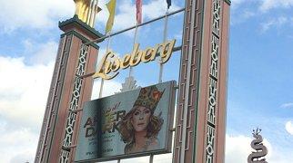 ليزابيرغ>