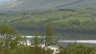 Loch Tay>