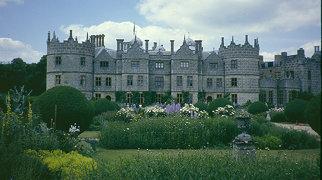 Longford Castle>