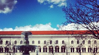 Ludwig Maximilian University of Munich>