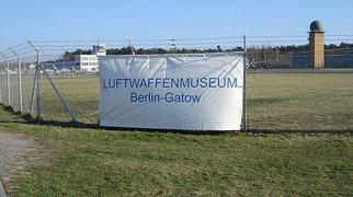 Luftwaffenmuseum der Bundeswehr>