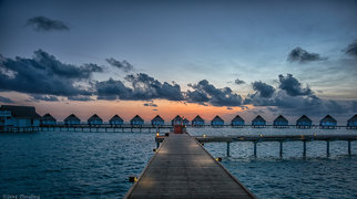 Machchafushi>
