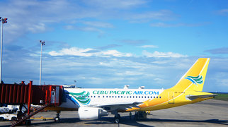 Mactan–Cebu International Airport>