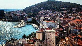 Makarska>