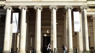 Manchester Art Gallery>