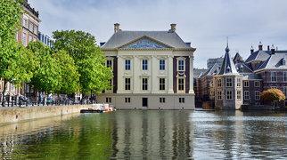Mauritshuis>