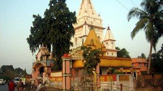 Mayapur>