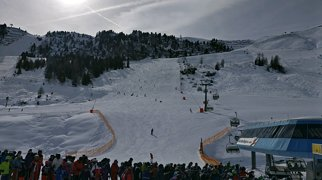 Mayrhofen>