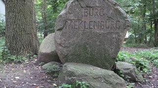 Mecklenburg Castle>