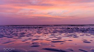 Meeru Island>