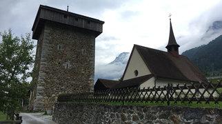 Meierturm>