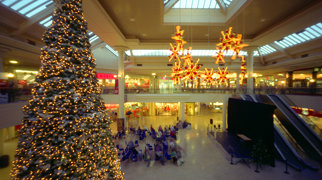 MetroCentre (shopping centre)>