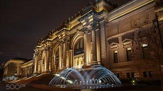 Museo Metropolitano de Arte>