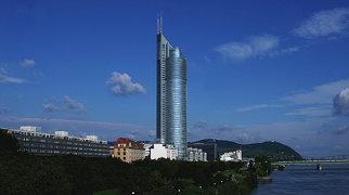 Millennium Tower (Vienna)>