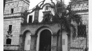 Monasterio de San Francisco>