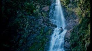 Montezuma Falls>