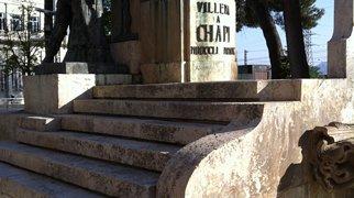Monumento a Ruperto Chapí>