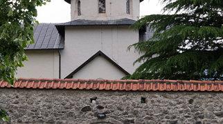 Morača (monastery)>