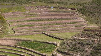 Moray (Inca ruin)>