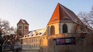 Moritzburg (Halle)>