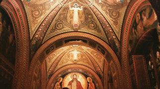 Mosteiro de São Bento (São Paulo)>