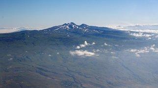Mount Aragats>