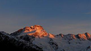 Mount Huang>