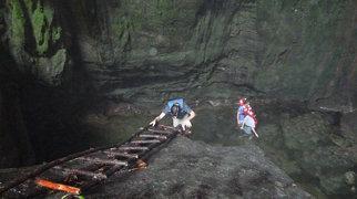 Mount Tabwemasana>