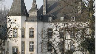 Munsbach Castle>