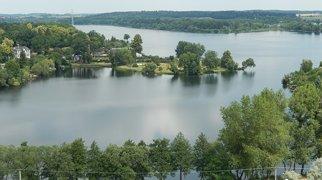 Müritz National Park>