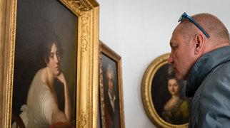 Муромский историко-художественный музей>