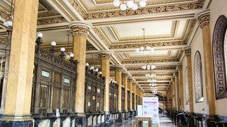Museo Nacional de Arte>