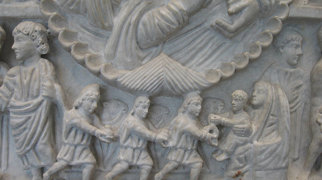 Museo archeologico regionale Paolo Orsi>