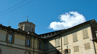 Museo di Scienze Naturali Enrico Caffi>